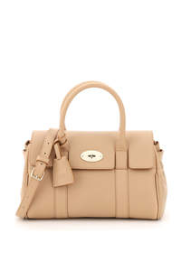 BORSA BAYSWATER SOFT SMALL