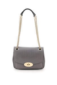 SMALL DARLEY SHOULDER BAG