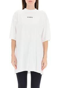 UE51TR540W 1600 WHITE