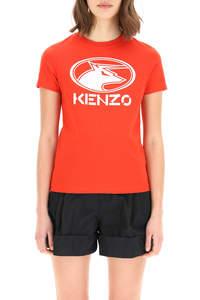 KENZO OX T-SHIRT