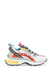 SNEAKERS MULTICOLOR ACTIVE