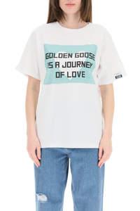 T-SHIRT AIRA JOURNEY OF LOVE BOYFRIEND