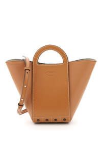 SHOPPING TOD'S GOMMINI MINI