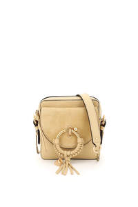 JOAN MINI CROSSBODY BAG