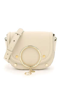 MARA SHOULDER BAG
