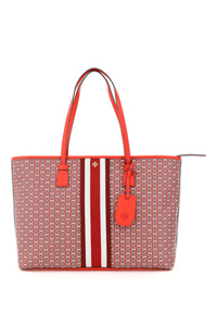GEMINI LINK LARGE TOTE BAG