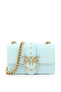 LOVE MINI ICON SIMPLY 4 BAG