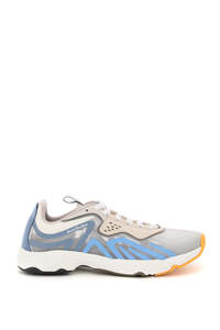 TRAIL RIPSTOP SNEAKERS