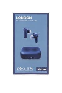HEADPHONES LONDON MULTI