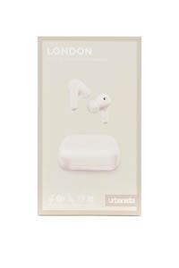 HEADPHONES LONDON BIANC