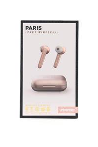 HEADPHONES PARIS ROSA