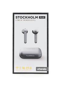 HEADPHONES STOCKHOLM PLUS GRIG