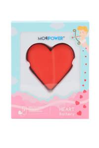 MOJIPOWER HEART MULTI